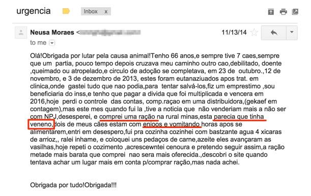 Neusa_Moraes
